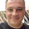 Иван, 40, г.Сургут