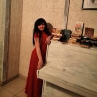 Татьяна, 43 года, Овен, Томск