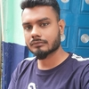 Nadeem, 20, г.Колхапур