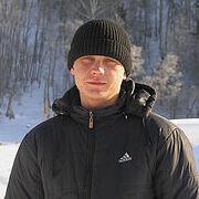 Сергей, 34, г.Рублево