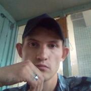 Денис 29 Самара