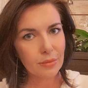 Anna 36 лет (Весы) Ташкент