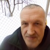 Володя, 50, г.Вологда