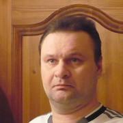 алексей, 46, г.Березники