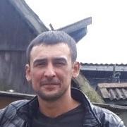 Николай 31 Опочка