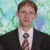 Серж, 34, г.Шербакуль