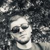 Василий, 25, г.Брюссель