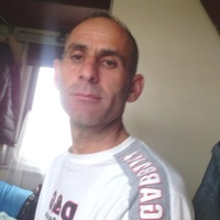 Адам, 59 лет, Весы, Баку