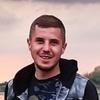 Mikola, 23, Uzhgorod