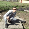 Игорь, 24, г.Нерехта