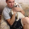 Igor, 20, Langepas