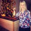 Кристина, 41, г.Красноярск