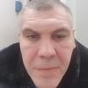 геннадий, 45, г.Истра