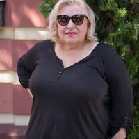 Марина, 59 лет, Дева, Краснодар