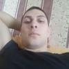 Богдан, 31, г.Пенза