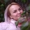 Салярис, 45, г.Москва