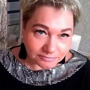 Марина, 52, г.Новокузнецк
