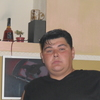 Андрей, 41, г.Севастополь