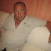 Сергей, 47, г.Нижний Тагил