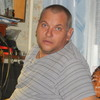 Yuriy, 49, Karino