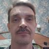 Алексей, 47, г.Великий Устюг