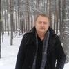 Виктор, 55, г.Барнаул
