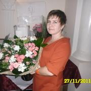 Натали, 45, г.Уварово