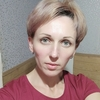 Inna, 39, Kanevskaya