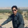 Fareedullah Shah, 23, г.Брисбен