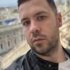 Дмитрий, 29, г.Санкт-Петербург