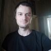 Павел, 27, г.Минск