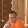 Александр, 42, г.Суоярви