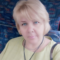 Ирина, 46 лет, Водолей, Новороссийск