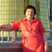 Надежда, 48 лет, Рак, Минск