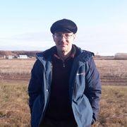 Сережа Терсков, 43, г.Борисоглебск