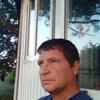 игорь, 40, г.Тимашевск