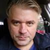 Игорь, 50, г.Дзержинский