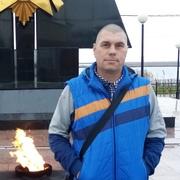 Владимир, 41, г.Новый Уренгой