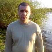 Дима, 41, г.Кириши