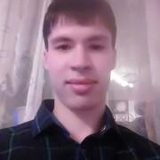 кирилл, 23, г.Кстово