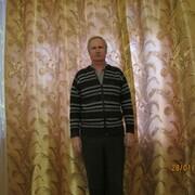 Виктор 67 Томск