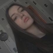 Маша, 20, г.Серпухов