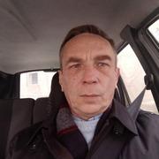 rebuget, 54, г.Баку