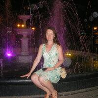 Светлана Гриценюк, 39 лет, Лев, Полтава