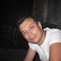 Виталий, 36 лет, Телец, Днепр