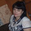 Светлана Корякина, 48, г.Талица