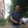Ilya, 30, Kirovo-Chepetsk