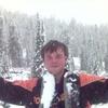 Вова, 32, г.Ермаковское