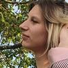 Марго, 24, г.Брянск