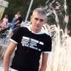 Макс, 36, г.Волжский (Волгоградская обл.)